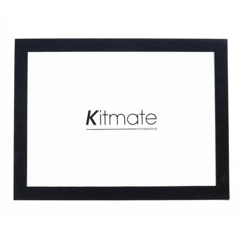 Heat Protection Pro - Kitmate