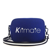 Miami Bag Navy - Insulated Bag - Kitmate
