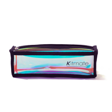 ECO FRIENDLY - Mini Kit Iridescent - Kitmate