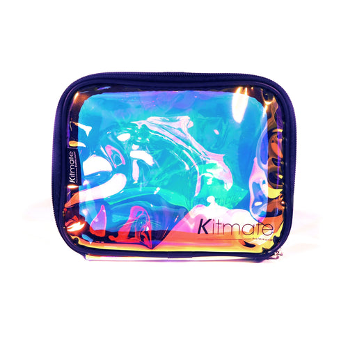 Pico Kit - Iridescent - Kitmate