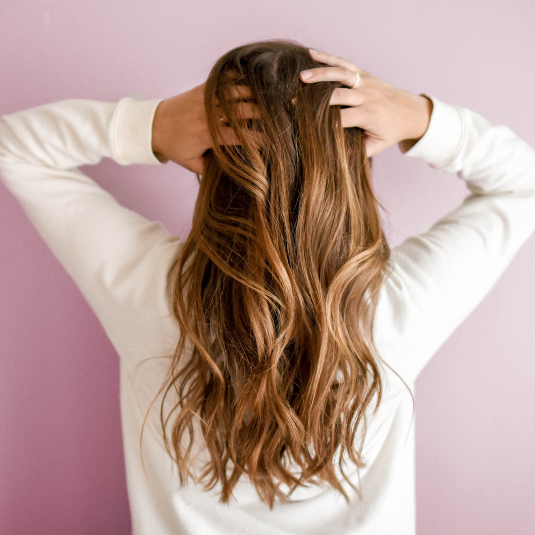 Achieve The Perfect Beach Waves With Any Hair And Any Length - LIMITED TO 5 PEOPLE - Kitmate