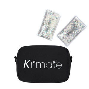Miami Bag Classic  - Insulated Bag - Kitmate