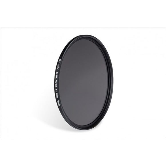 NEUTRAL DENSITY FILTER