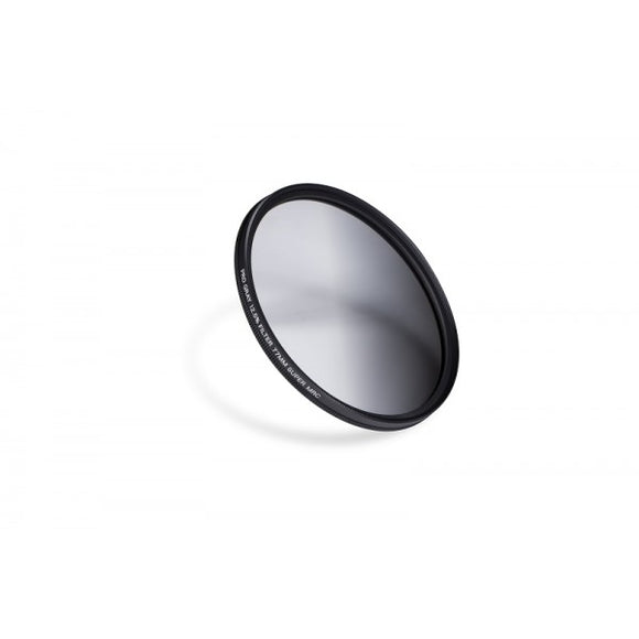 72MM - 82MM ND0.9 GRADUATED NEUTRAL DENSITY FILTER - H&Y Filter