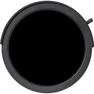 H&Y Filters Drop-In K-Series ND 3.0 Filter (10-Stop) (ND1000) - H&Y Filter