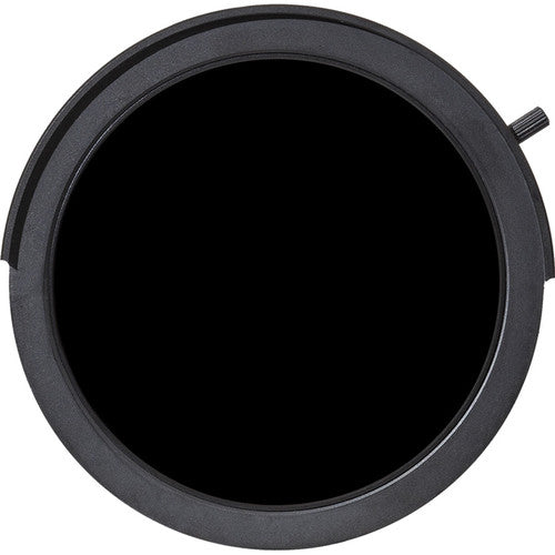 H&Y Filters Drop-In K-Series ND 3.6 Filter (12-Stop) (ND4000) - H&Y Filter