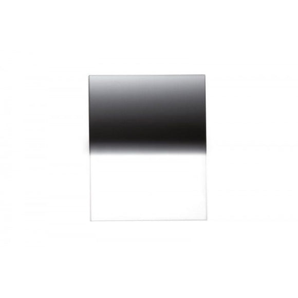 H&Y K-series HD MRC Reverse GND Filter (100x150) +H&Y Quick Release Magnetic Filter Frame - H&Y Filter