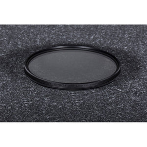 62mm Polarizing Filter (CPL) - H&Y Filter