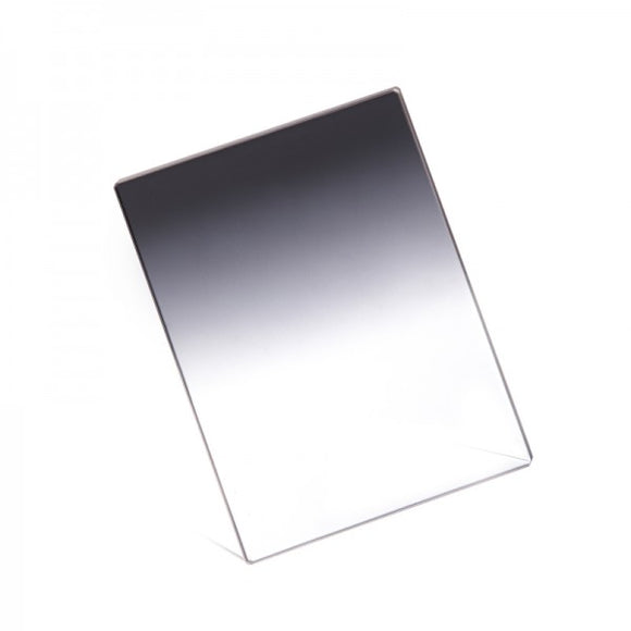 K-SERIES SOFT GND0.9 100X150MM + H&Y Quick Release Magnetic Filter Frame - H&Y Filter