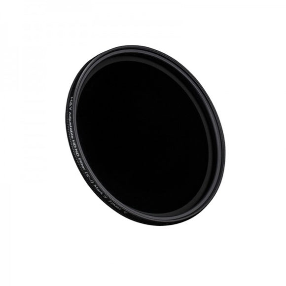 82MM VARIABLE ND3-1000 FILTER - H&Y Filter