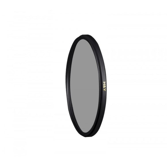 67MM - 82MM CORNING GORILLA GLASS UV FILTER - H&Y Filter