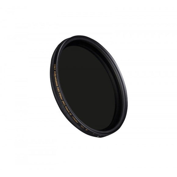 58MM -82MM VARIABLE ND2-400 FILTER - H&Y Filter