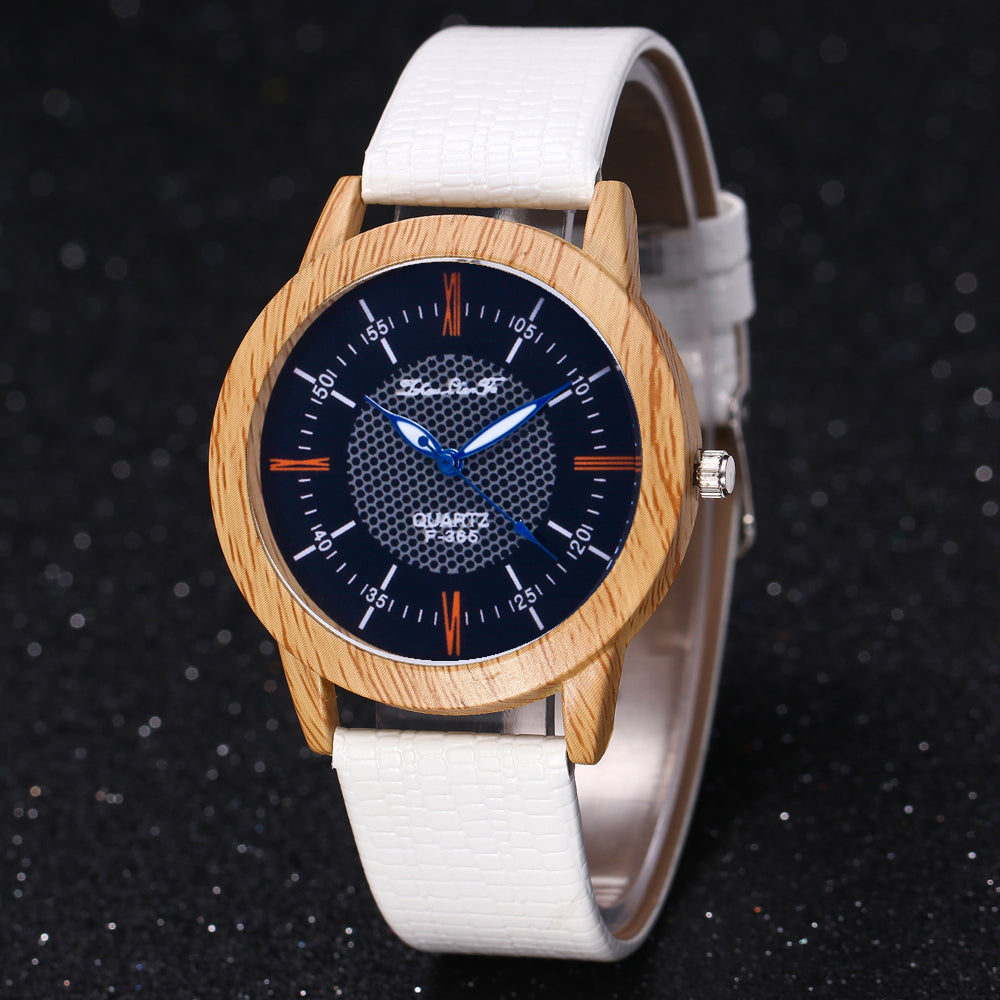 calendar fashion quartz skmei watches mens fashionable round wrist itm shape au luxury cf with
