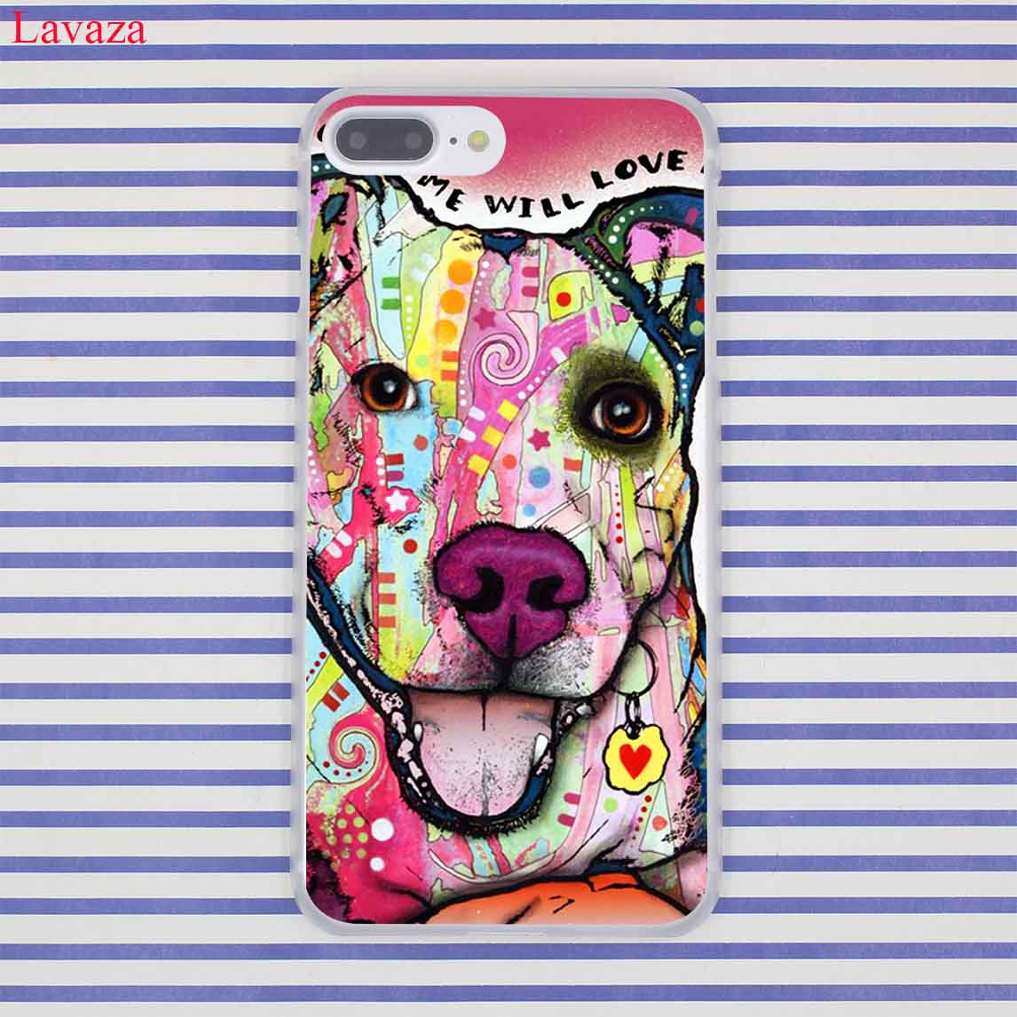 coque iphone x pitbull