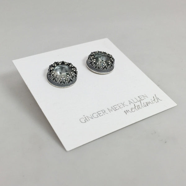 Enlightenment Studs - Large