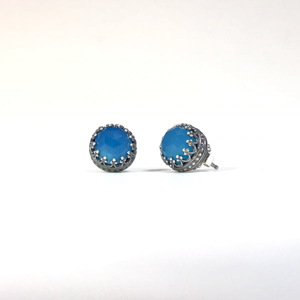 Enlightenment Studs - Small