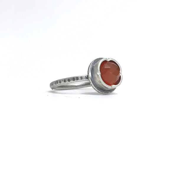 Clarity Ring