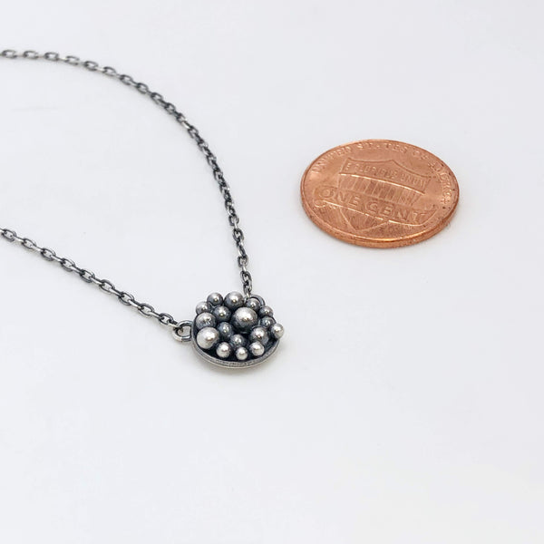 Gather Necklace