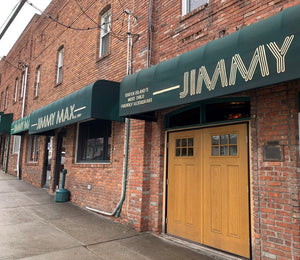 Jimmy Max 280 Watchogue Rd Staten Island, NY 10314