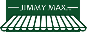 Jimmy Max Restaurant Staten Island, New York