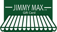 Jimmy Max Gift Card