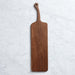 XL french serving board