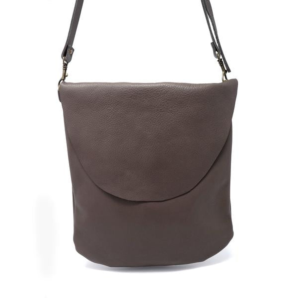 duroc convertible bag