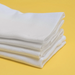 napkins [+ free lifetime replacements]