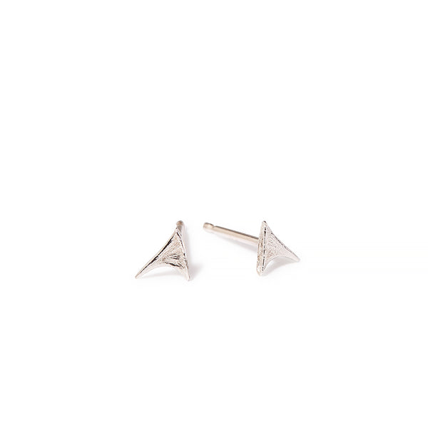 blackberry thorn studs