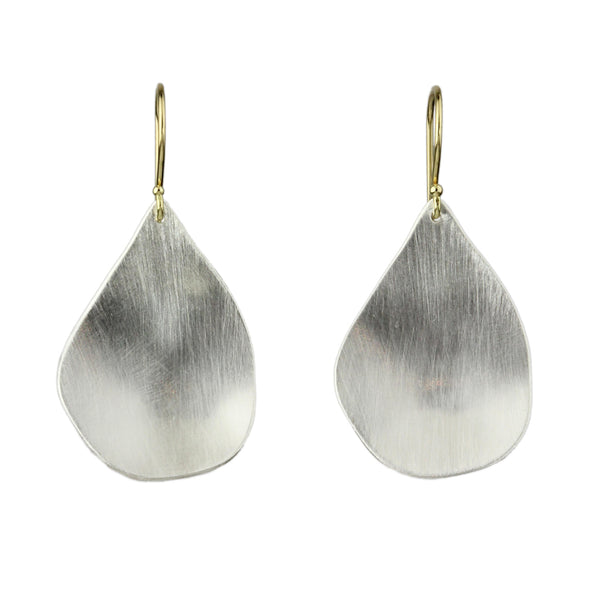 sway single earrings