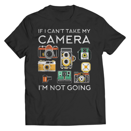 Fun PhotoGear