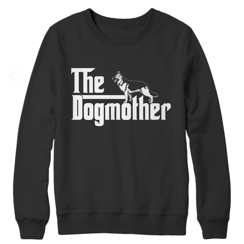 Limited Edition - The Dogmother