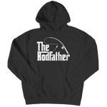 Limited Edition -  The Rodfather