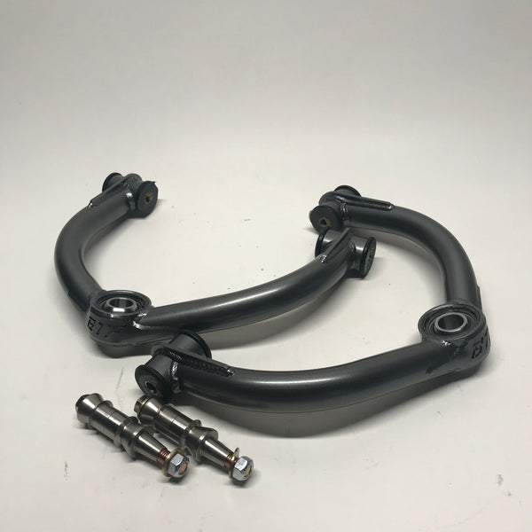 97-03 2wd f-150 uniball upper arms
