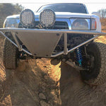 96-02 4runner 4x4 Longtravel suspension