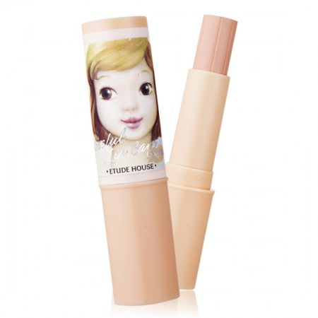 ETUDE HOUSE Kissful Lip Care Lip Concealer