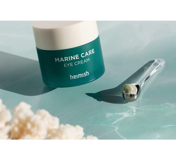 HEIMISH Marine care eye cream 30ml