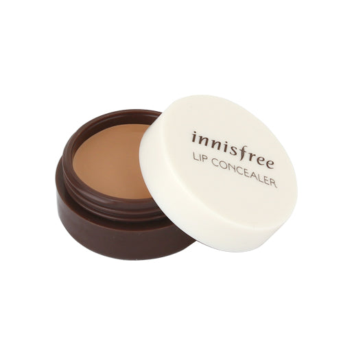 INNISFREE Tapping Lip Concealer 3.5g - MakeUp World Pakistan