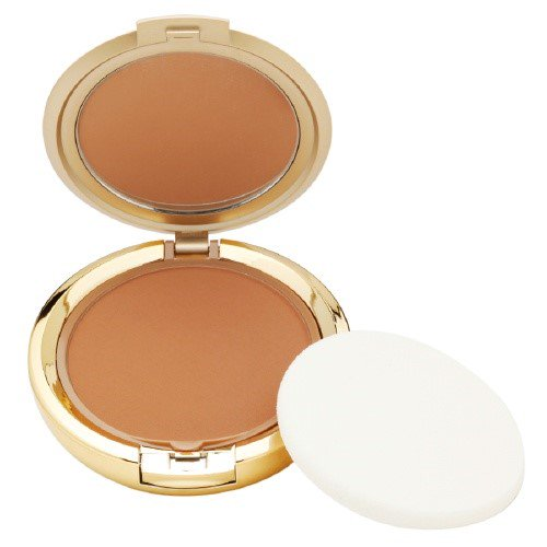 MILANI Even Touch Powder Foundation