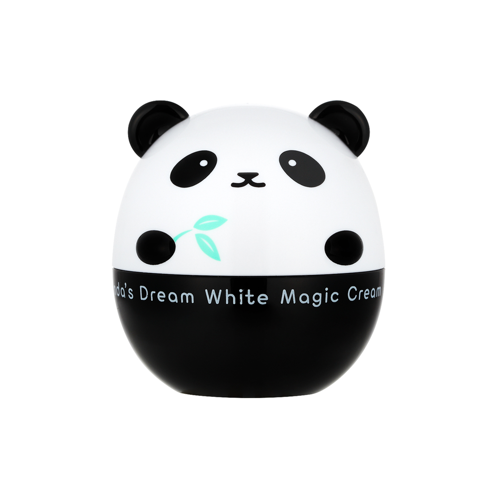 Panda's Dream White Magic Cream - MakeUp World Pakistan
