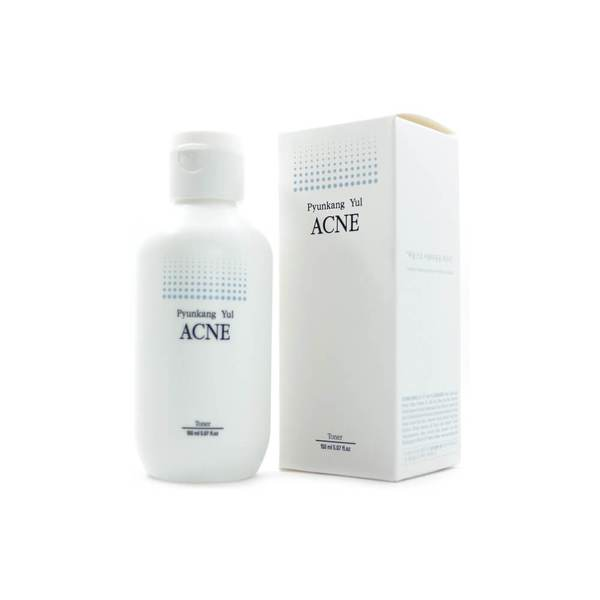 PYUNKANG YUL Acne Toner - MakeUp World Pakistan