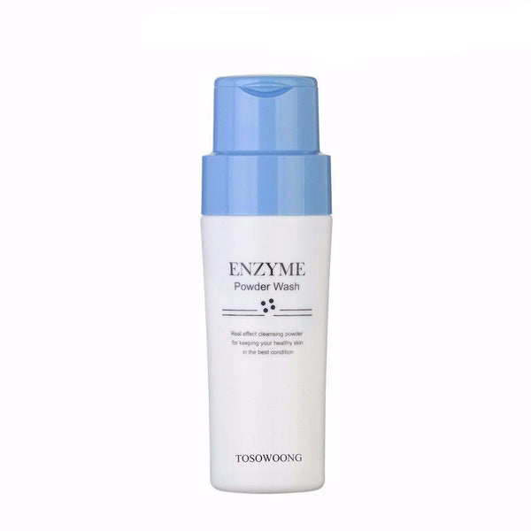 TOSOWOONG Enzyme Powder Wash - MakeUp World Pakistan
