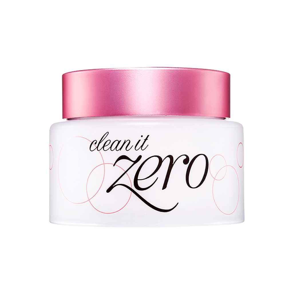 BANILA CO Clean It Zero Classic - MakeUp World Pakistan