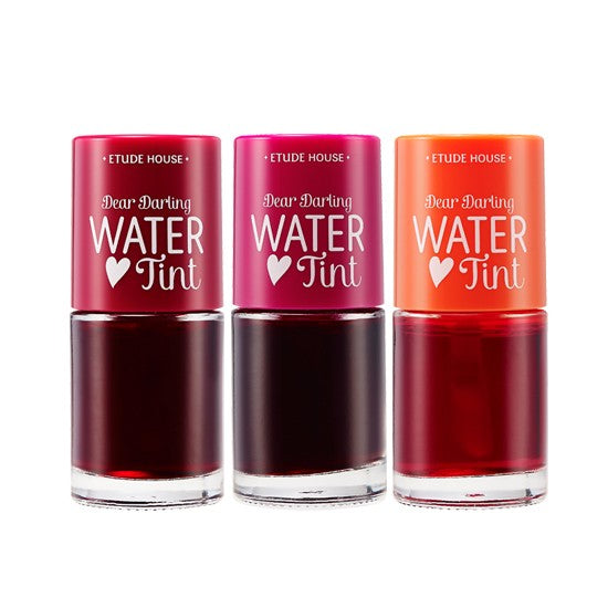 ETUDE HOUSE Dear Darling Water Tint - 10g - MakeUp World Pakistan
