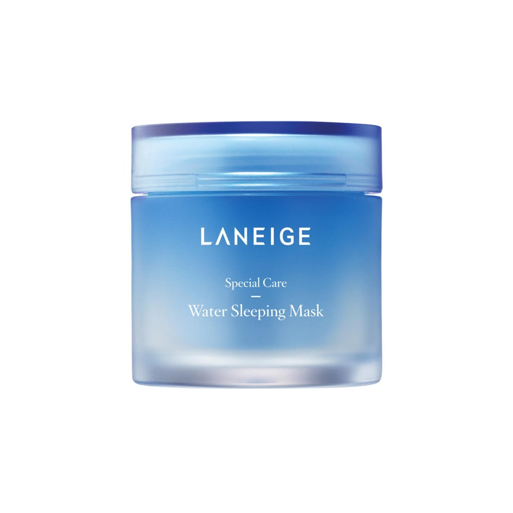 LANEIGE Water Sleeping Mask 70ml - MakeUp World Pakistan