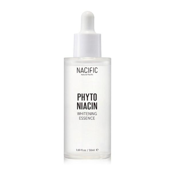NACIFIC Phyto Niacin Whitening Essence - MakeUp World Pakistan