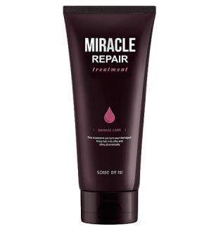 SOMEBYMI Miracle Repair Treatment - MakeUp World Pakistan