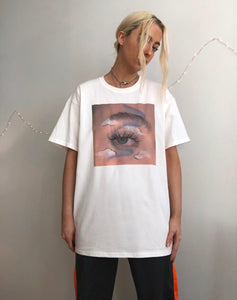 """CLOUD 2"" TOP"
