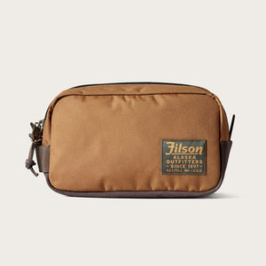 FILSON - TRAVEL PACK - SOLID