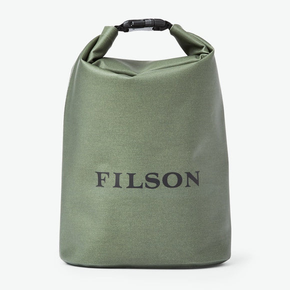 FILSON - DRY BAG - SMALL